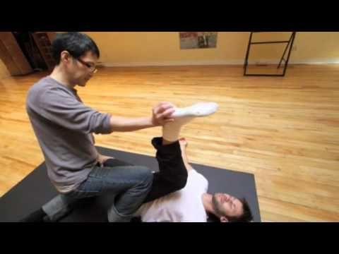 18 best thai massage images on pinterest thai massage massage thai yoga massage erik needs this stat fandeluxe Gallery