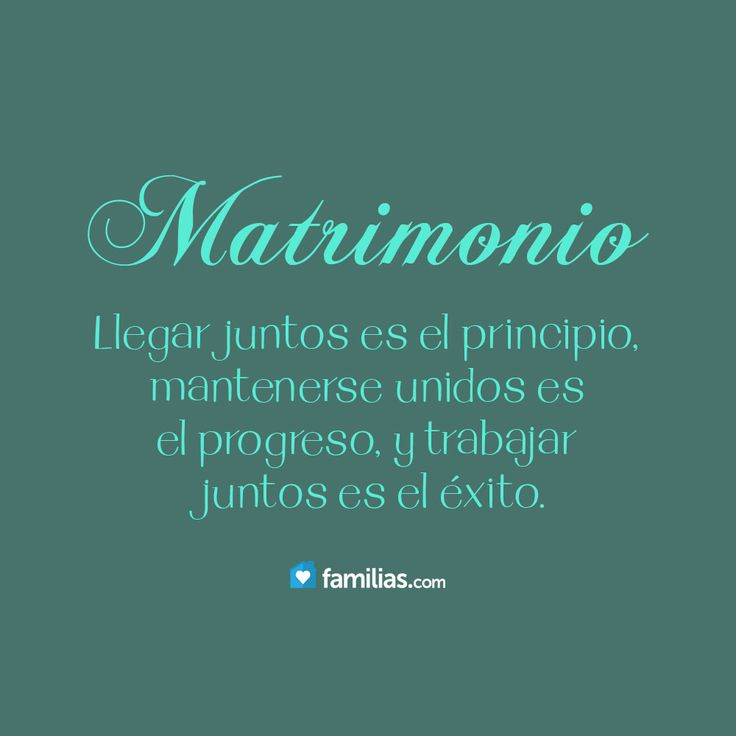 Frases Sobre Matrimonio Catolico : Best frases sobre bodas images on pinterest quotes