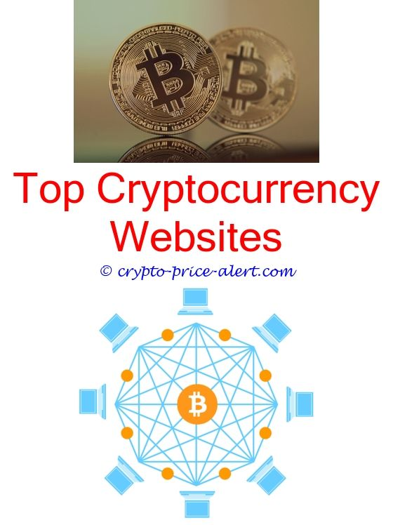 Cryptocurrency Course Bitcoin Chart Bitcoin Transaction