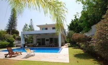 Mugla bodrum da luuml;ksnbsp; havuzlu kiralık villa