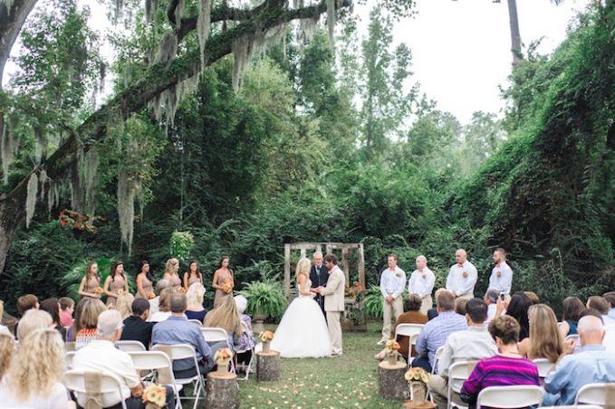 Famousipod Berbagi Informasi Tentang Pertanian Myrtle Beach Photographers Myrtle Beach Wedding Myrtle Beach