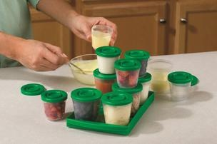 Baby Half Off - One Step Ahead Toys And Storage Containers