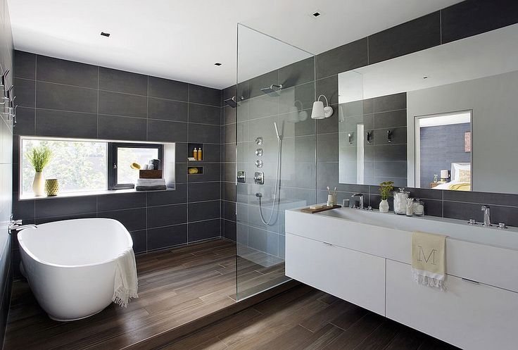 pw floor and step Hansgrohe + Axor Name Das Design Competition Winners | Awards | Interior Design