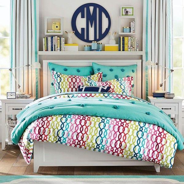 Best 25+ Pb Teen Girls Ideas On Pinterest | Pb Teen Rooms, Pb Teen Bedrooms  And Green Teens Furniture Part 62