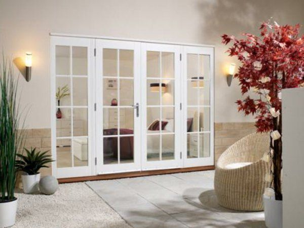 Les 20 meilleures id es de la cat gorie portes blanches for Soldes portes interieures