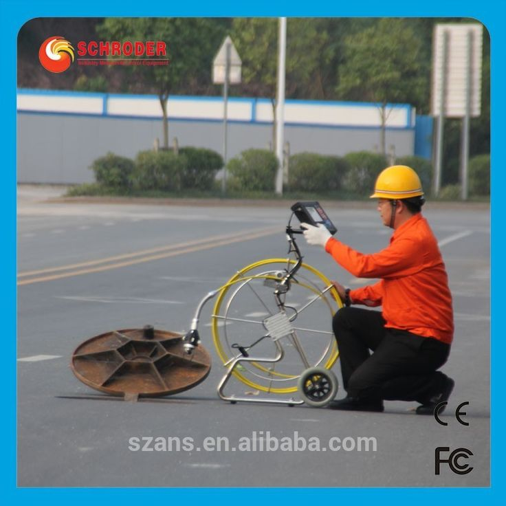 General Sewer Camera For Drain Cleaning And Inspecting , Find Complete Details about General Sewer Camera For Drain Cleaning And Inspecting,General Sewer Camera,Sewer Camera,Sewer Camera For Sale from CCTV Camera Supplier or Manufacturer-Shenzhen Schroder Industry Measure & Control Equipment Co., Ltd.