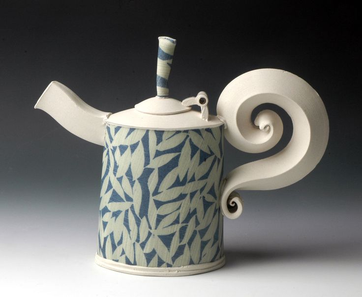 famous pottery artists wwwpixsharkcom images