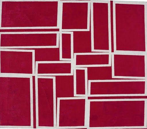 Helio Oiticica nasceu no dia 26 de julho de 1937 na cidade do Rio de Janeiro. Foi pintor, escultor, artista plástico e performático, um artistista revolucion