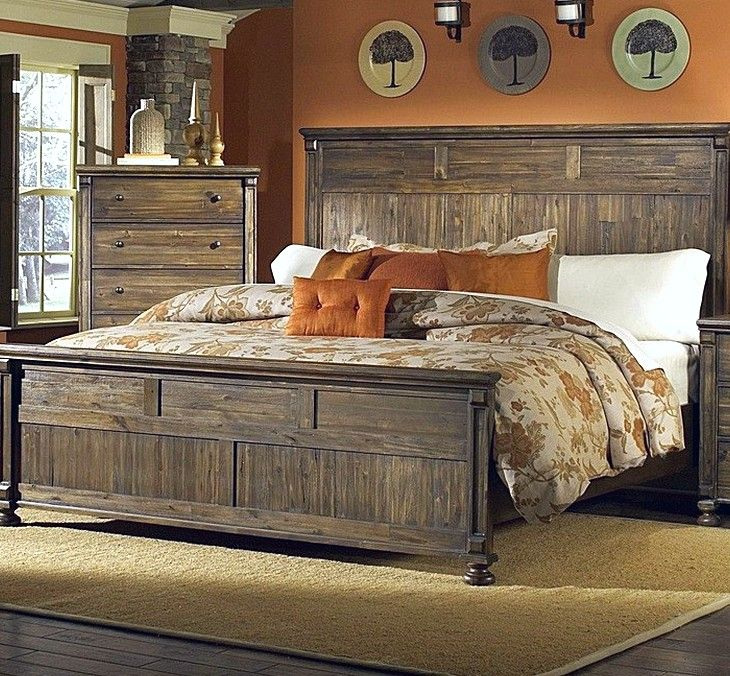 25+ Best Ideas About Old World Bedroom On Pinterest