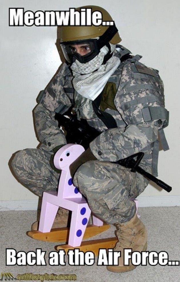728c3ce579bf9ab8c175f9f69a296b67 14 best funny images on pinterest air force jokes, air force,Usaf Maintenance Memes
