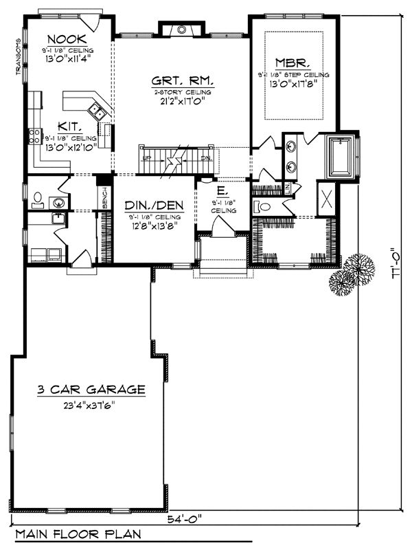 91 best house plan layouts images on pinterest | floor plans, house