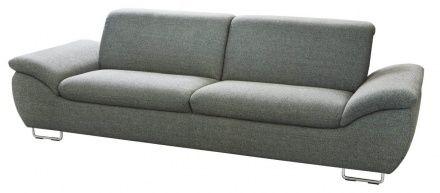 Livingroom Nierozkładane Sofa