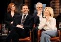 Inside the Actors Studio - Season 18 - Bravo TV Official Site