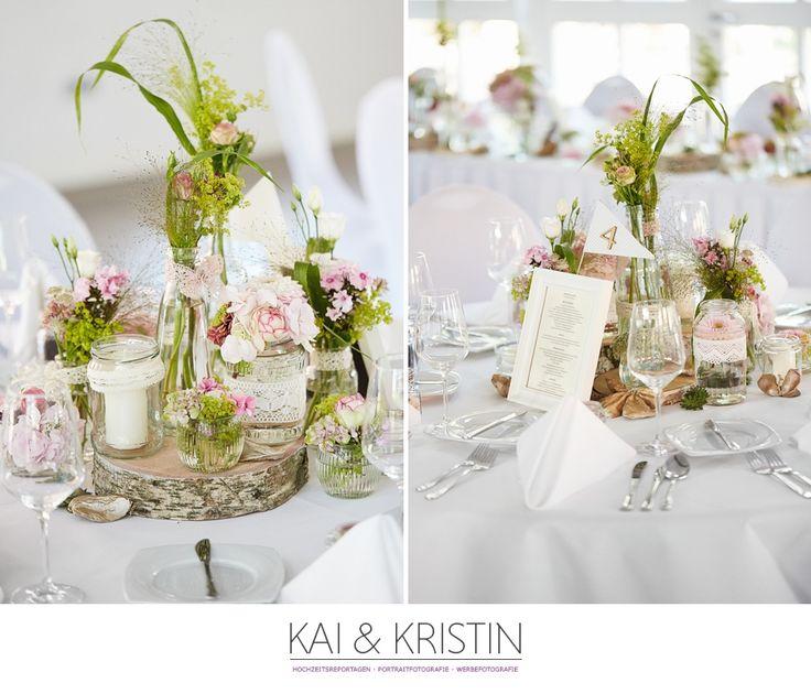 Eine Hochzeit auf dem Rittergut Grossgoltern