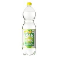 Bar le Duc Mineraalwater met citroen