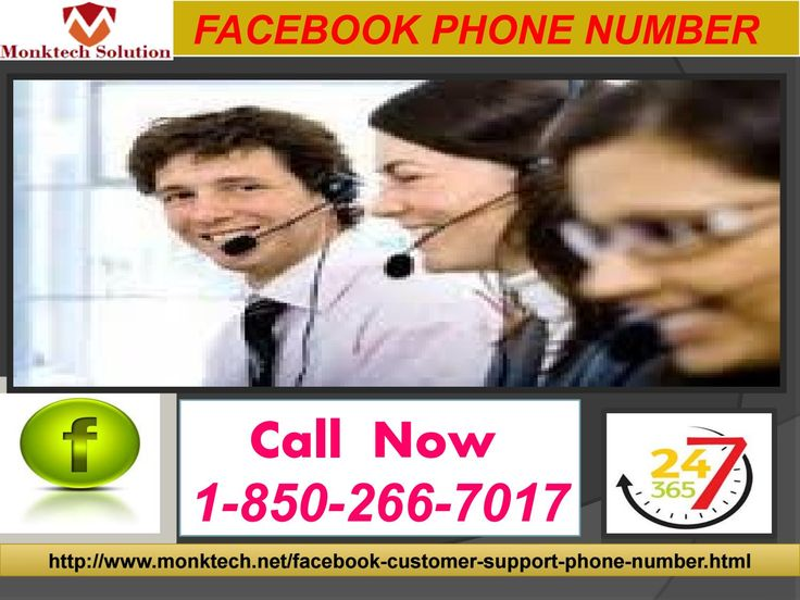 Is Facebook Phone Number 1-850-266-7017 available 24*7?Yes! Out toll-free Facebook Phone Number 1-850-266-7017 aids in rendering genuine guidelines. • Guidelines on Facebook password recovery. • Guidelines on hacked Facebook account recovery. • Guidelines on blocked Facebook account recovery. For more information visit: http://www.monktech.net/facebook-customer-support-phone-numberCustomerSupportforFacebook  Facebookcustomersupport  Facebookcustomersupportnumber    Facebooksupportphonenumber…