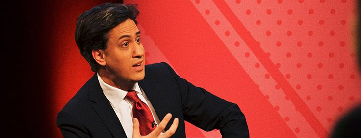 Ed Miliband spent a year-and-a-half in the Cabinet between 2008 and 2010, and spent more than five years working as an advisor in the Treasury before he entered parliament in 2005. If he does become Prime Minister after May 7th, then, he will start the job with far more familiarity with government at the highest level than some of his recent predecessors, not least Tony Blair and David Cameron.