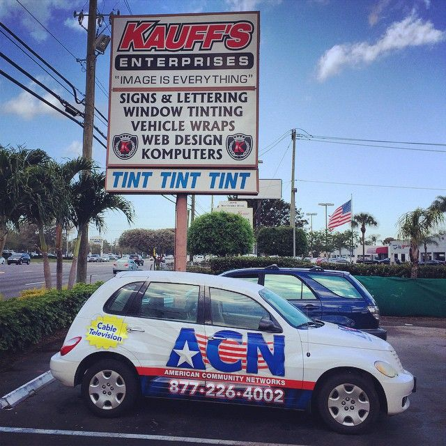 Best Vehicle Wraps And Wall Murals Images On Pinterest - Graphics for a car