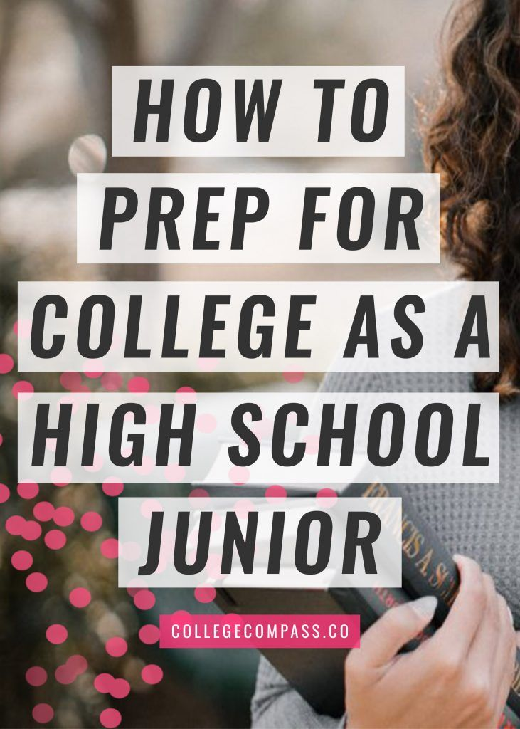 The 25+ best College application ideas on Pinterest School study - college application