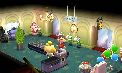 department store entrance animal crossing happy home animal crossing happy home designer review curb appeal