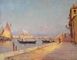 Картинки по запросу french impressionist pictures