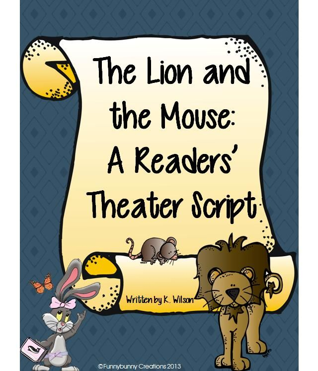 17 best images about literature fables by aesop on for Second story theater