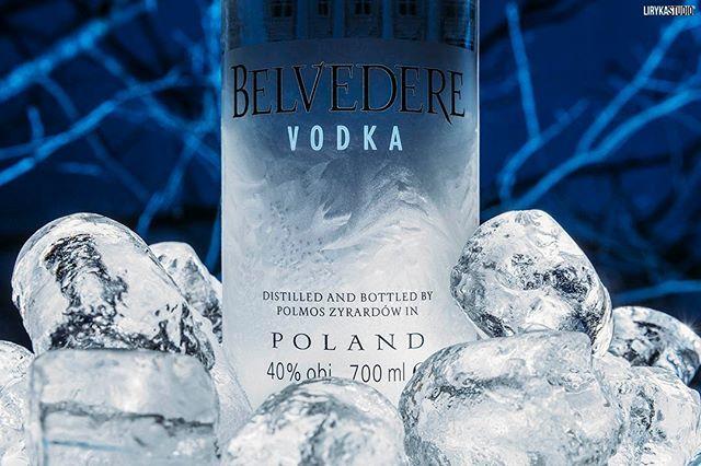 Fotografia produktowa #belvedere #belvederevodka #fotografiaproduktowa #productphotography #wodka #vodka #product #photography #poznan #fotografia