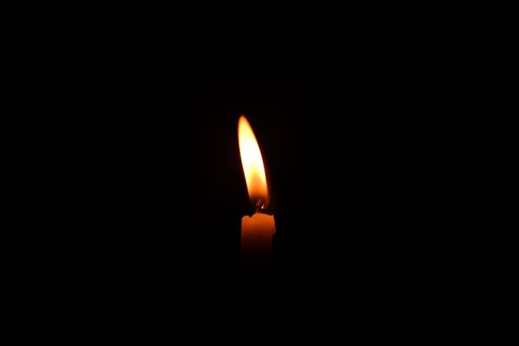 illumination... ~tara estacaan