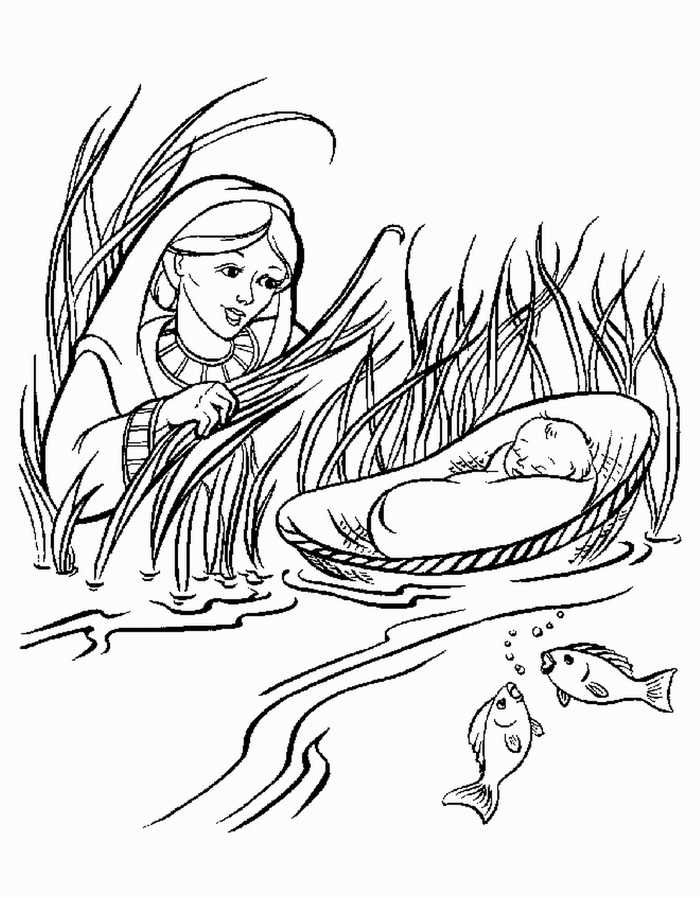 Free Passover Coloring Pages Printable Bible Coloring Pages Sunday School Coloring Pages Christian Coloring