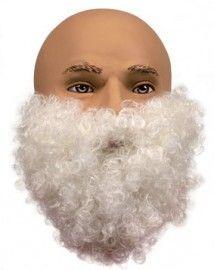Kleine baard met snor | Baarden | KINDERFEESTARTIKELEN - LEUKE EN GOEDKOPE FEESTARTIKELEN - VERJAARDAGSARTIKELEN