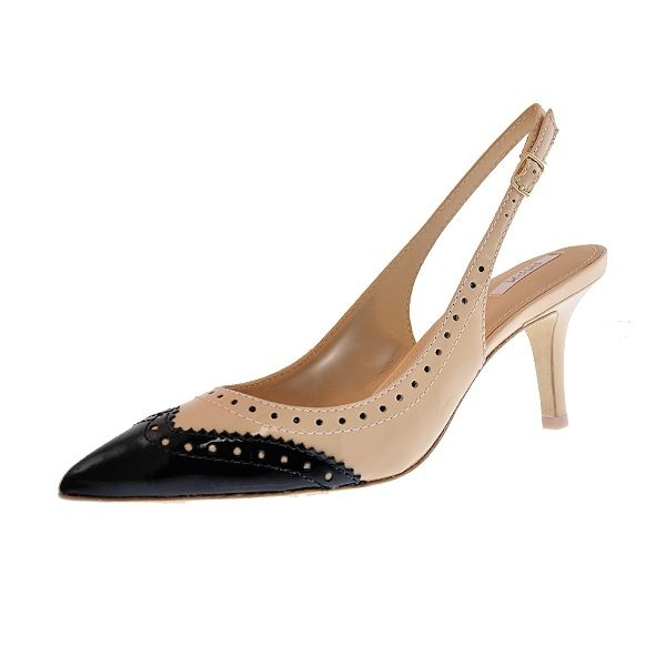 Geox Shoes & Accessories - The Shoe Company - Brand Name shoes for Men, Women and Kids