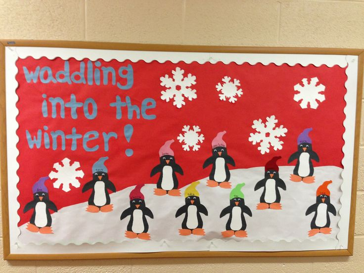 106 Best Penguins Images On Pinterest Winter Classroom