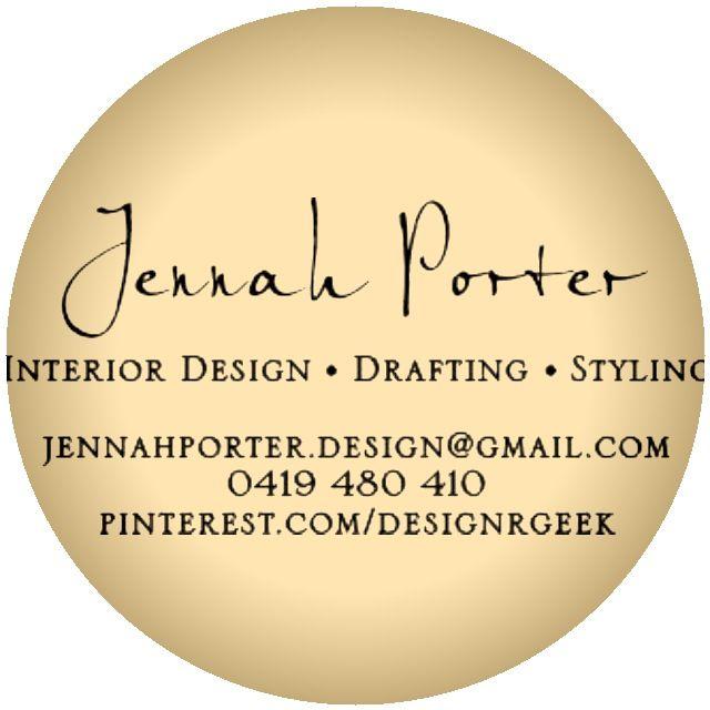 Follow me on Facebook// Instagram// Pinterest// Twitter #jennahporterinteriorsstylingdrafting