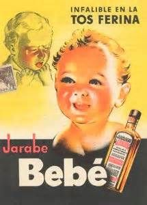 #jarabe #farmacia #publicidad #mysocialfarma