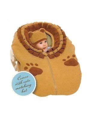 capas para bebe conforto - Pesquisa Google