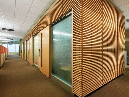 11 best acoustical wall panels images on pinterest on acoustic wall panels id=83048