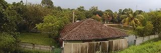 Home Sweet Home: Dijual Tanah Murah di Depok Pancoran Mas, ada Empa...