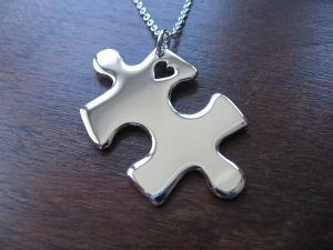 want! :)