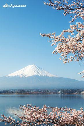 Quand partir et comment trouver un vol pas cher pour le Japon ? Vous voulez savoir quelle est la meilleure saison pour partir au Japon et comment trouver un vol pas cher ? Voici nos conseils et bons plans pour voyager au Jpon à petit prix