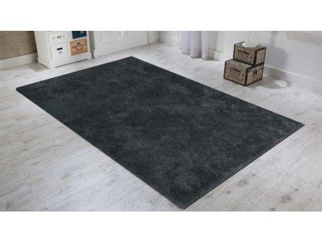 Les 20 meilleures id es de la cat gorie tapis soldes sur for Taille tapis salon