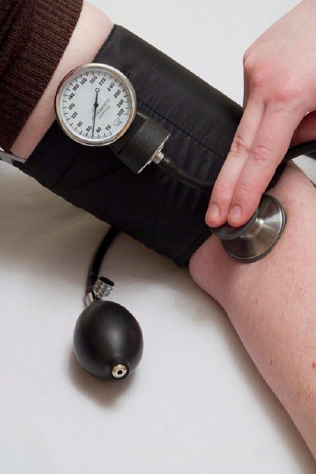 Cinco poderosas receitas caseiras para tratar pressão alta | Cura pela Natureza.com.br
