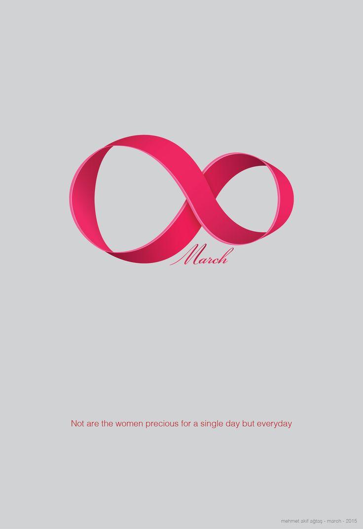 8 march women's day / 8 mart dünya kadınlar günü