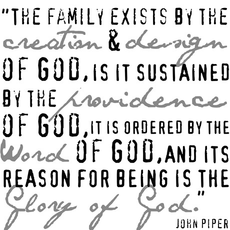 the family ...: Inspiration Stuff, God Words, Inspiration Items, God Things, God Glories, Families Exist, Motivation Quotes, Families Time, Quoteabl Quotes