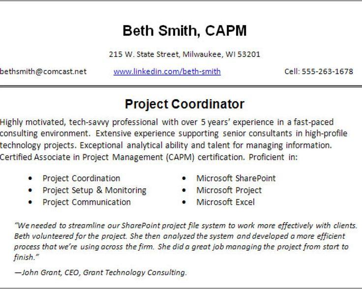 best 20 resume builder ideas on pinterest resume builder completely free resume builder download