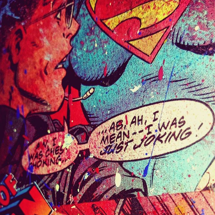 """I was chest choking ... ab ah I mean -- I was just joking!"" #tbt when #Superboy had a weird incest crush on his genetic half-cousin  What were the #90s thinking?!    #supergirl #supergirlcw #boobs #blue #red #blonde #superman #supermanfan #comics #comicpage #comicpics #comicpanel #vintagecomics #vintage #flashtvshow #flashfandom #supergirlcosplay #montreal #dccomics"