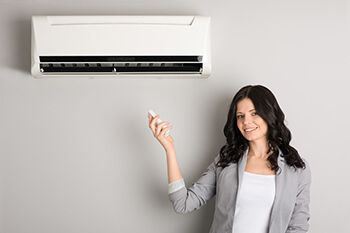 #Air #Conditioning #Installation and #Maintenance Services - #PES