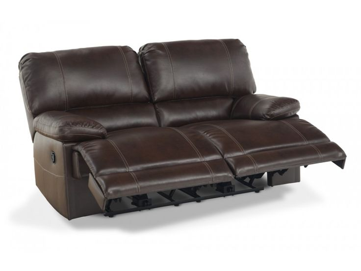 Magnum Reclining Loveseat | Bobu0027s Discount Furniture  sc 1 st  Pinterest & 19 best Sofas images on Pinterest | Recliners Leather recliner ... islam-shia.org