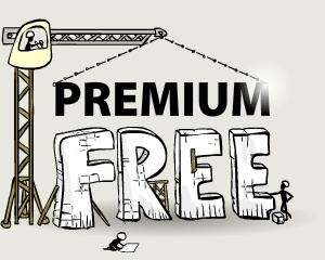Ten Great Freemium Small Business Software