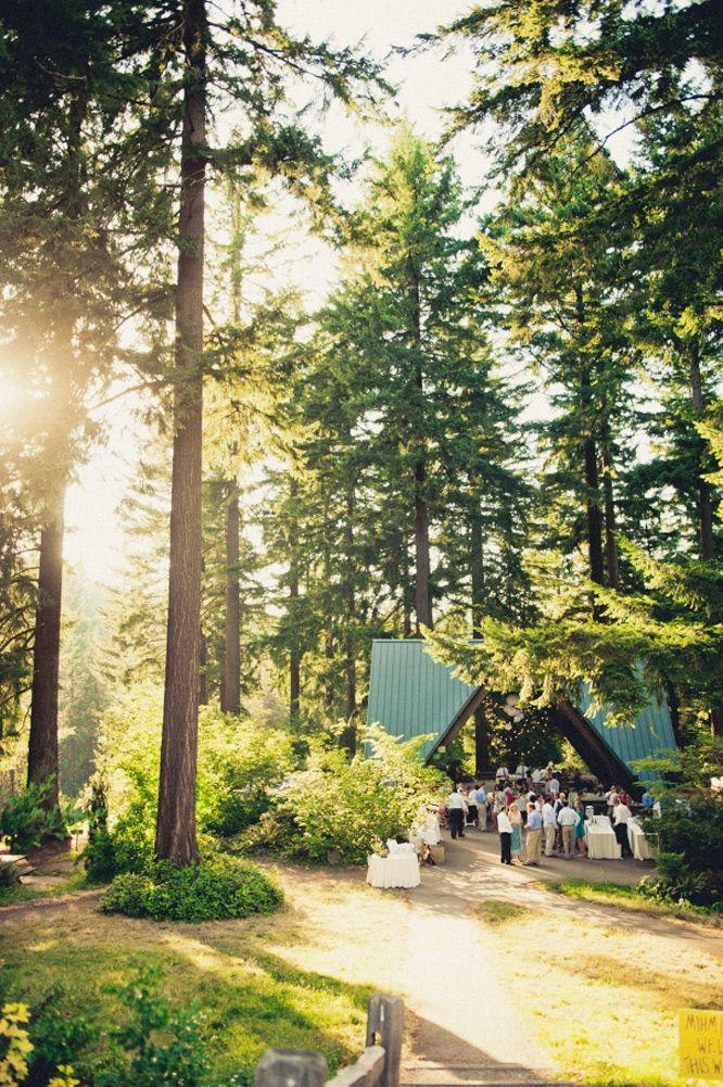 American Exceptionalism >> oregon wedding hoyt arboretum portland   Wedding ideas   Pinterest   Oregon, Wedding and ...