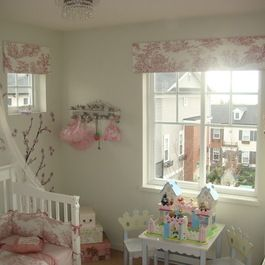 15 best images about diy cornices on pinterest green for Bedroom cornice design
